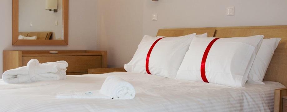 Marmari-hotel-thea
